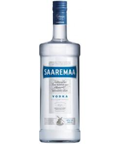 Saaremaa 40% 100cl