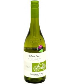 Cono Sur Bicicleta Reserva Sauvignon Blanc 12% 75cl