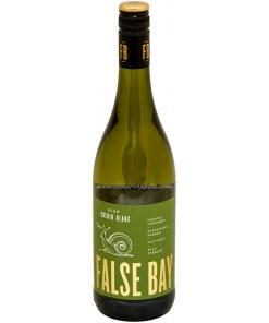 False Bay Sauvignon Blanc 13,5% 75cl