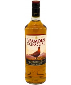The Famous Grouse 40% 100cl