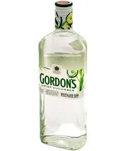 Gordon's Cucumber Gin 37,5% 70cl