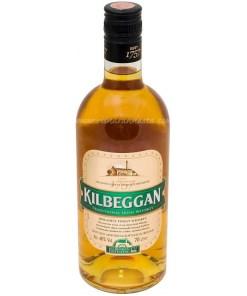 Kilbeggan Irish Whiskey 40% 70cl