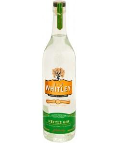J.J. Whitley Nettle Gin 38,6% 70cl