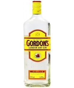 Gordons Gin 37,5% 100cl