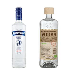Vodkat