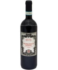 Pagus Bisano Valpolicella Ripasso 13,5% 75cl