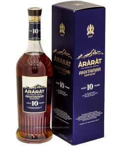 Ararat Akhtamar 10YO 40% 70cl