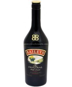 Baileys Irish Cream 17% 70cl