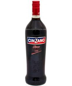 Cinzano Rosso 15% 100cl