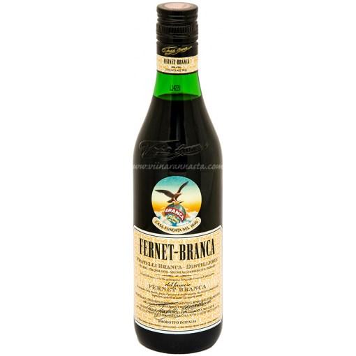 Fernet Branca 39% 50cl
