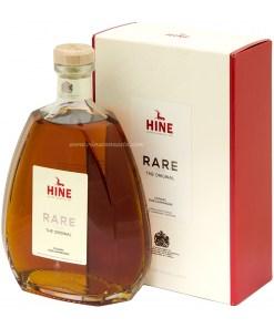 Hine Rare VSOP 40% 100cl
