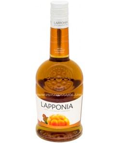 Lapponia Lakka 21% 50cl