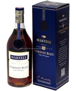 Martell Cordon Bleu 40% 70cl