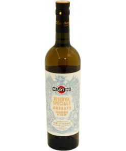 Martini Riserva Special 18% 75cl