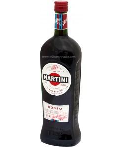 Martini Rosso 15% 100cl