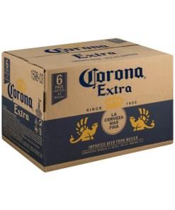 Corona Extra Beer 4,5% 24x35,5cl