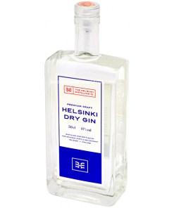 Helsinki Dry Gin 47% 50cl