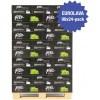 XL Fizz Original dry Omena siideri 4,7% 33cl (90 x 24-tölkin laatikko)