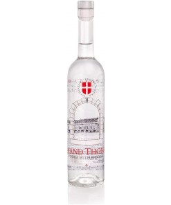 Grand Thomas Classic Vodka 40% 0,5l