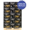 XL Karhu 5,3% 33cl (90 x 24-tölkin laatikko)