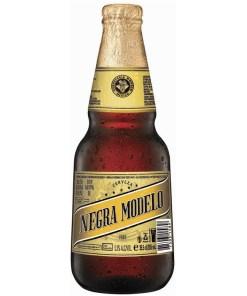 Negra Modelo 5,3% 0,355l x24 pulloa