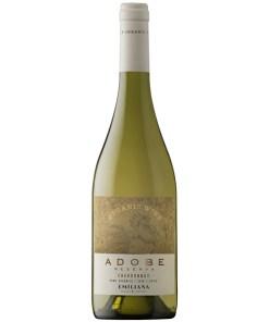 Chardonnay, Adobe Reserva, Emiliana, Casablanca Valley (organic) 13,5% 0,75L
