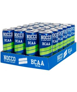 NOCCO Pear 33cl x 24 tölkkiä