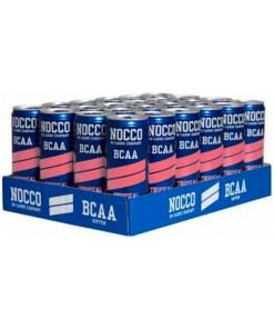 NOCCO Tropical 33cl x 24 tölkkiä