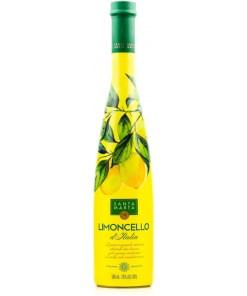 Limoncello D'Italia, Santa Marta 25% 0,5L