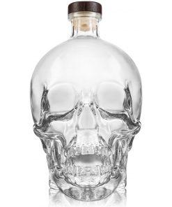 Crystal Head Vodka 40,0% 1,75L