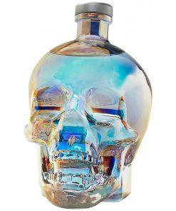 Crystal Head Aurora Vodka 40,0% 0,7L