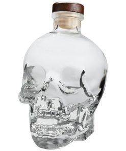 Crystal Head Vodka 40,0% 0,05L